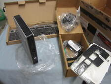 New HP Thin Client T5730W S2100+ 2GF/1GR MS WES US