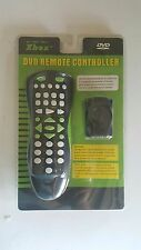 NEW 3rd Party DVD Remote controller Movie Playback kit for XBOX Original