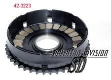 """BSA 42-3223 """"6 spring clutch"""" DRUM clutch chainwheel B31 B33 A7 A10 M20 -1960"""