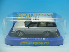 Scalextric C2819 Range Rover SLN 2008 only 31