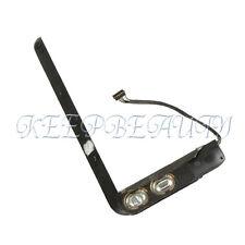 Internal Loud Speaker Buzzer Ringer Flex Cable Replace Parts For Apple iPad 3