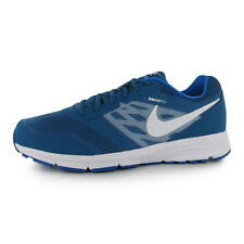 Nike Air Relentless 4 Mens Running Shoes  UK 11 US 12 EUR 46 REF 5654*