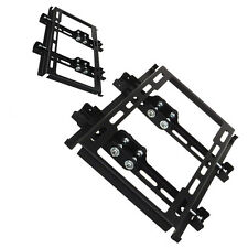 "23  28 32 34 36 37"" TV Wall Mount Bracket Slim Tilt For LED LCD Plasma HDTV"