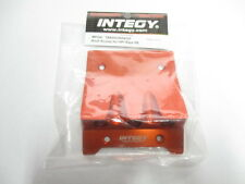 Integy HPI Baja 5B Alloy Cage Roof Scoop W/ Internal Mesh #T6820 OZ RC Models