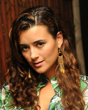 de Pablo, Cote (39465) 8x10 Photo