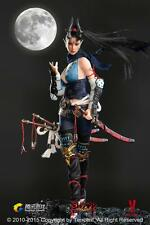 VERYCOOL 1/6 DZS-002 Lady Dragon in the Moonlight Female Action Figure Toys Doll