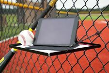 Baseball Scorekeepers Dugout Tray for app users by Statcommander.com