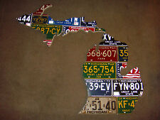 LICENSE PLATE STATES!!!!  ANY STATE YOU WANT FROM THE U.S. MAP!!!