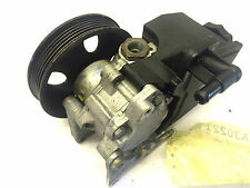 Mercedes CLK 230 Kompressor  Power steering pump 96-99
