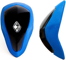 Diamond MMA High Performance Protective Cup
