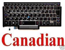Toshiba Portege Z10t Z10T-A-003 Z10T-A-005 Z10T-A-106 Keyboard - CA G83C000DR3