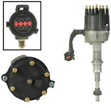 New Distributor fits Ford/Lincoln/Mercury Continental/Cougar/Sable/Taurus 88-97