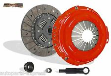 HD CLUTCH KIT SET STAGE 1 BAHNHOF FOR 83-84 FORD RANGER BRONCO II 2.0L 2.2L 2.3L