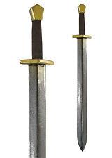 Ready for Battle Polsterwaffe Kurzschwert Schwert Klinge LARP-Waffe 75cm