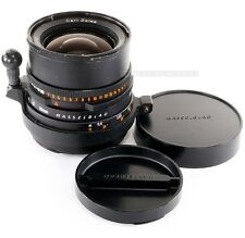 HASSELBLAD DISTAGON CF 60mm F3.5 T* for 500C/M 501CM 503CW 553ELX 555ELD 503CX i