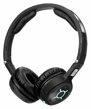 Sennheiser PXC 310 BT Travel Headphones Noise Cancelling Bluetooth Wireless