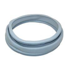 Hotpoint & Indesit WML WMD Washing Machine Rubber Door Seal Gasket