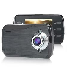 1080P HD CAR DVR G-sensor IR Nacht Vision Vehicle Video Kamera Recorder Dash Cam