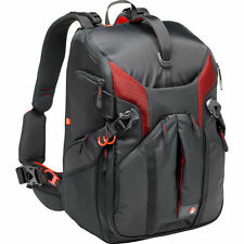 Manfrotto MB PL-3N1-36  Pro-Light 3N1-36 Camera Backpack No Fees! EU seller! NEW