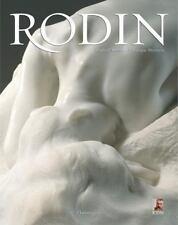 Rodin by Masson, Raphael; Mattiussi, Veronique; Vilain, Jacques