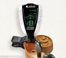 JMT-9009B Black Light Metronome Tuner *Great Gift*