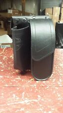 Harley-Davidson Saddlebag Guard Bag with Water Bottle Holder - Right Side