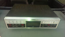 Revox B225 High End CD-Player