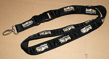 Silent Hill Homecoming rare promo Lanyard Key holder