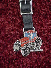 INTERNATIONAL MAGNUM TRACTOR  WATCH FOB