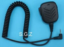 Hand held Lapel Shoulder Mic Speaker For Motorola Radio MU350 MU354 MD207 MT352