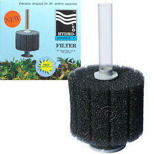 Hydro Sponge Aquarium Filter 5 PRO, by ATI