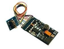 +++ ESU 55400 Loksound V4.0 32Mbit PluX12 WUNSCHSOUND