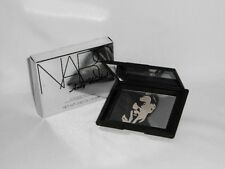 Nars Andy Warhol Eyeshadow Palette ~ Self Portrait 2 ~ 0.42 oz ~ BNIB