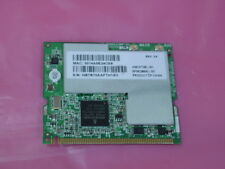 398041-001 Hewlett-Packard NX6125 802.11A/B/G WLAN CARD