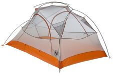 NEW 2016 Big Agnes Copper Spur UL 2-Person 3-Season Tent