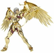 Saint Seiya Sagittarius Aiolos - Saint Cloth Legend CG Movie Version by Bandai
