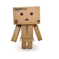 "DANBOARD MINI - FIGURA 8cm AMAZON.CO.JP EN CAJA / DANBOARD FIGURE 3.15"" IN BOX"
