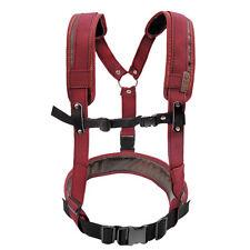 Tool Belt Working Belt Adjustable Length KL-210 KOREA