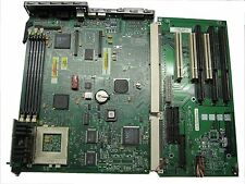 Mainboard DIGITAL DEC  PC 3100 MAIN LOGIC BOARD
