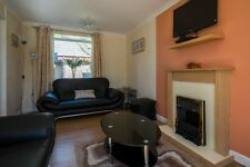 9th July (Late Booking) Nr St Ives Cornwall Holiday Home Gold + Cornish Cottage