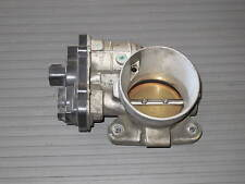 03 - 07 Chevy Silverado Sierra Suburban Avalanche Van Yukon 8.1L Throttle Body