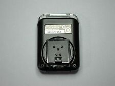 Samsung SEF8A Flash Lamp Black For Samsung NX1000 NX200 NX210NX300 NX2000 NX1100