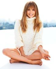 Jennifer Lopez A4 Photo 65