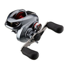 Shimano CHRONARCH CI4+ 151HG (LEFT HANDLE) from Japan