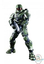 1/6 Scale Halo Master Chief Figure by ThreeA Toys