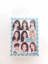 TWICE Photo Mini Sticker Set ( 70 Pcs) KPOP Tzuyu Sana Momo Nayeon Sana Jihyo Ch