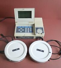 EMS MEDI-LINK MODEL 70 CONTROL MODULE SYSTEM INTERFERENTIAL ULTRASOUND THERAPY