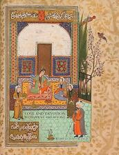 Love and Devotion: From Persia and Beyond, .. , book, , Very Good, 2012-09-06,