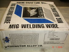Stainless Welding Wire 630 .045 33#  $ Washington $320 17-4PH