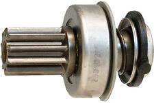 MONARK Ritzel / Freilauf für VW T4 2.4 D (78PS)  Starter / Anlasser / pinion